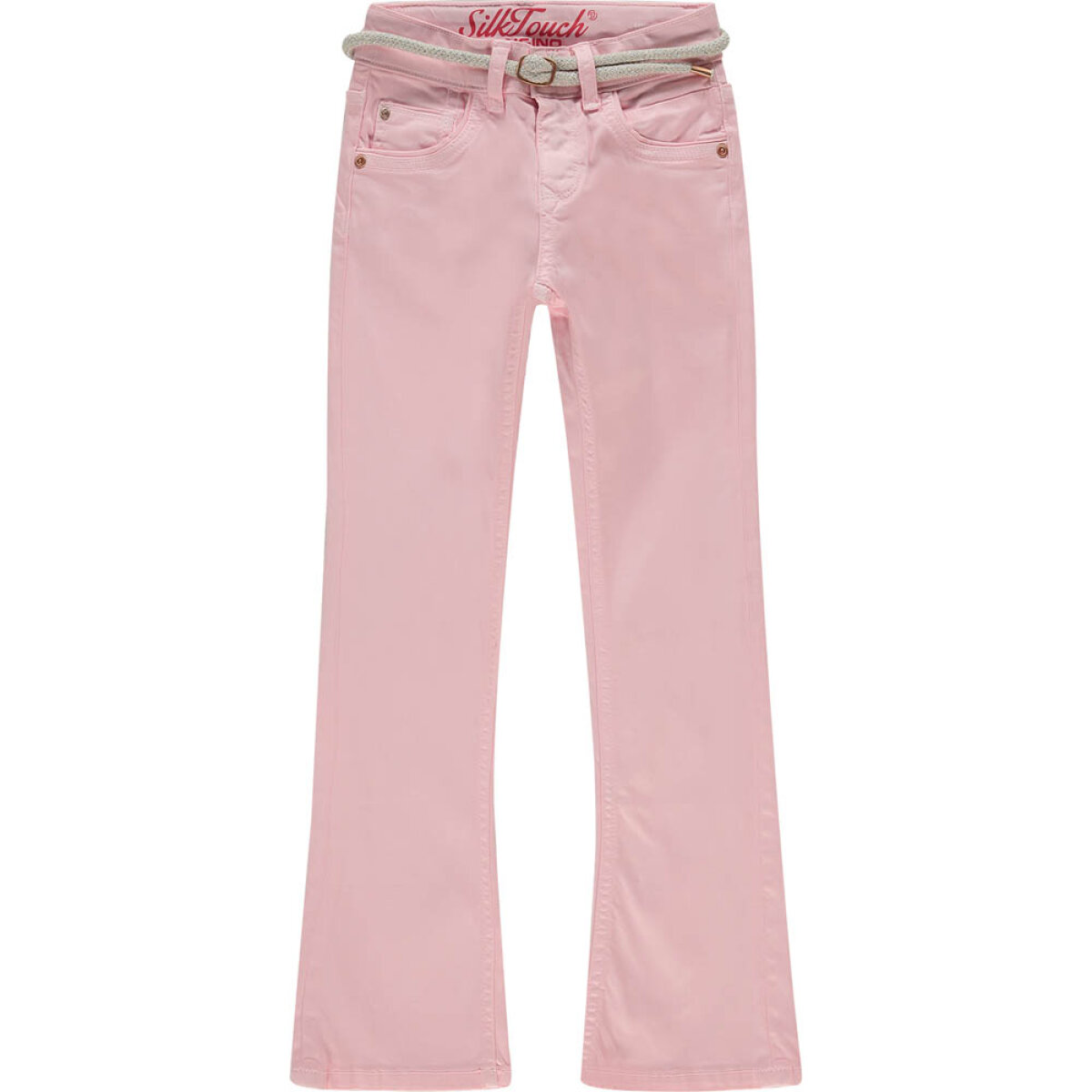 Vingino meisjes flared pants BelizeFlare roze