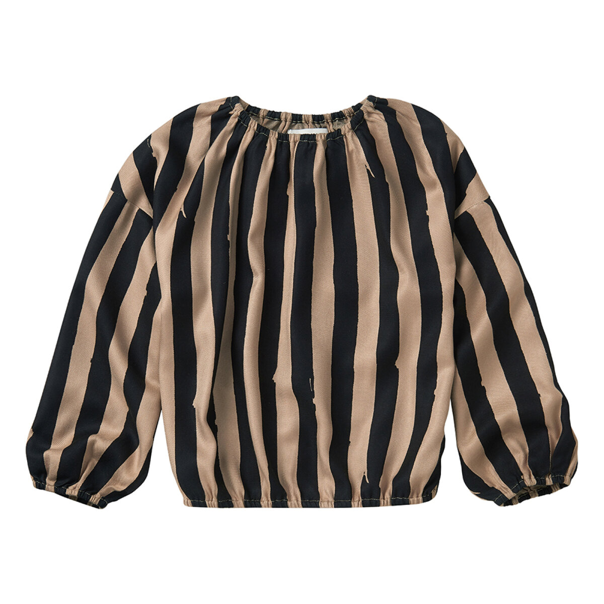 Sproet & Sprout meisjes blouse PS21-608