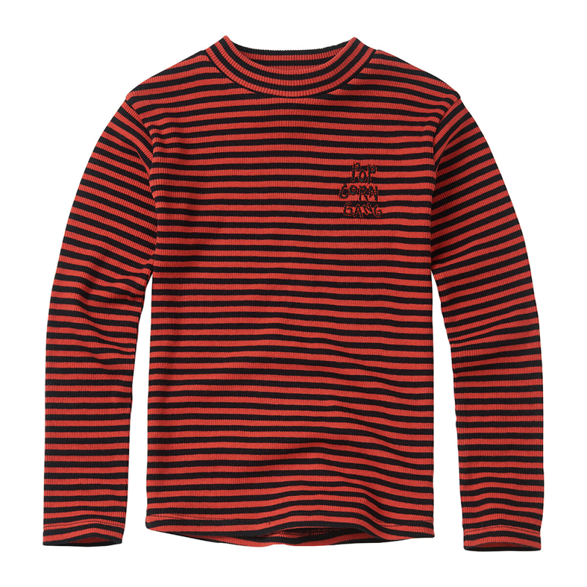 Sproet & Sprout meisjes shirt PS21-585 rood