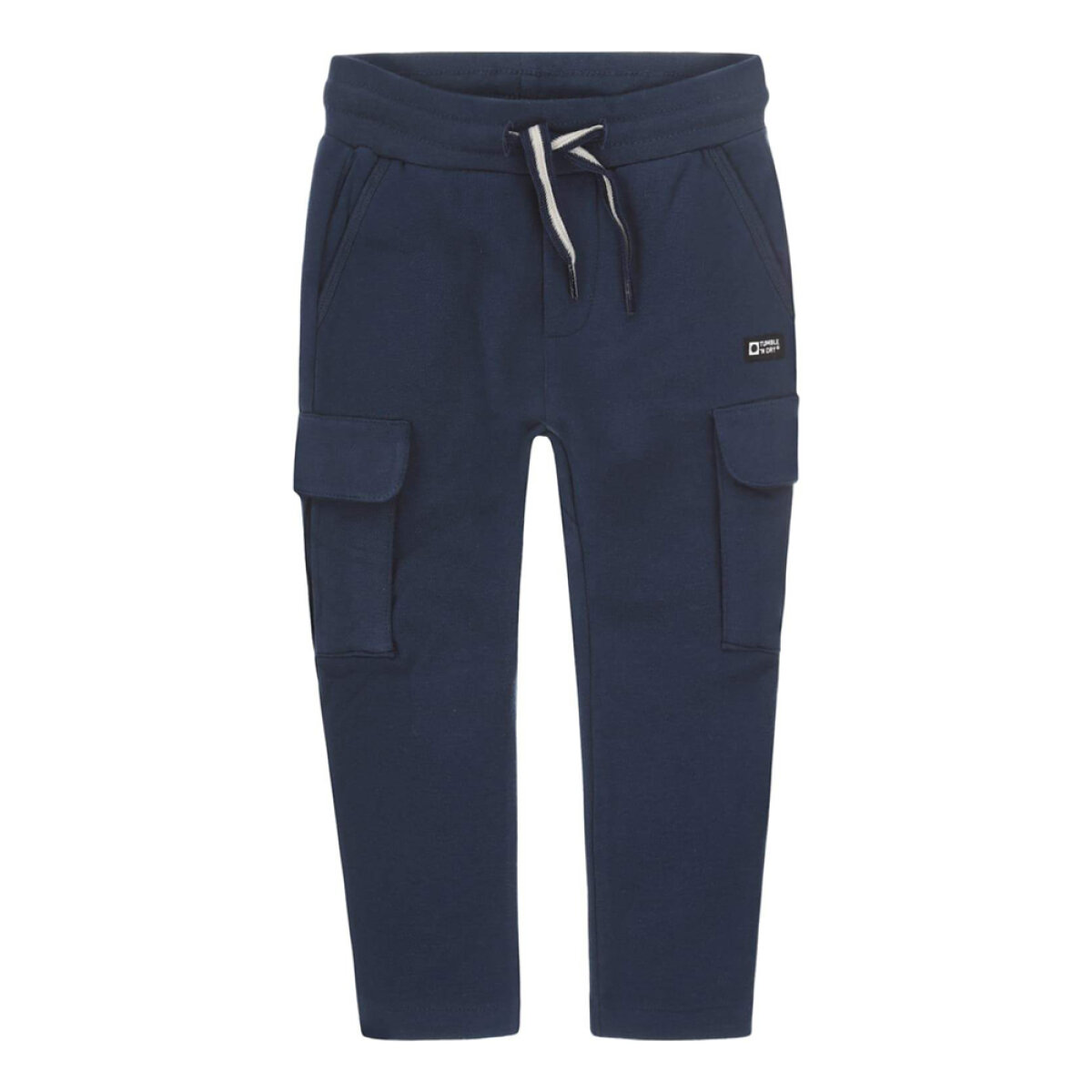 Tumble 'n Dry jongens sweatpants 3.011.000.585/Dressblues blauw