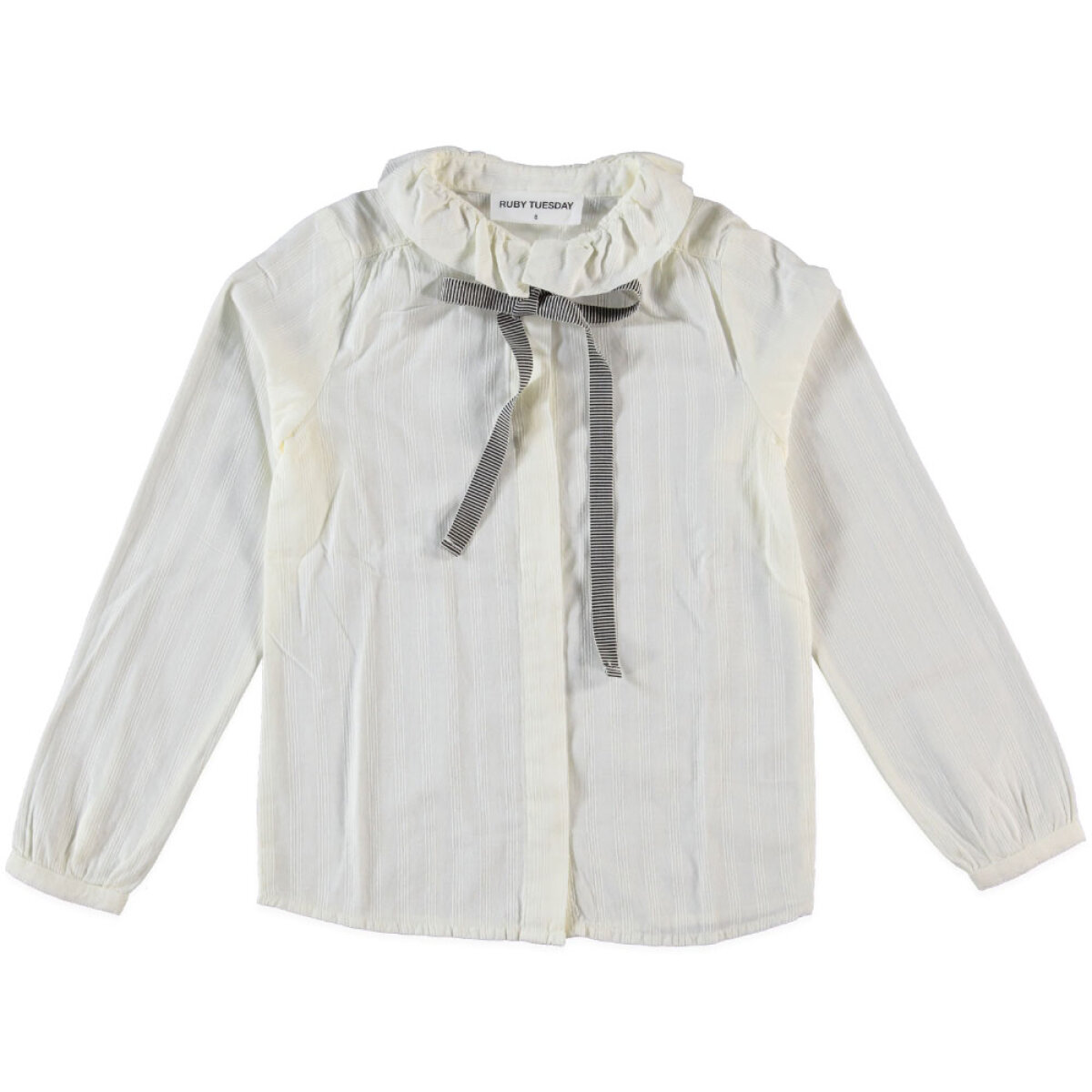 Ruby Tuesday blouse (va.116)