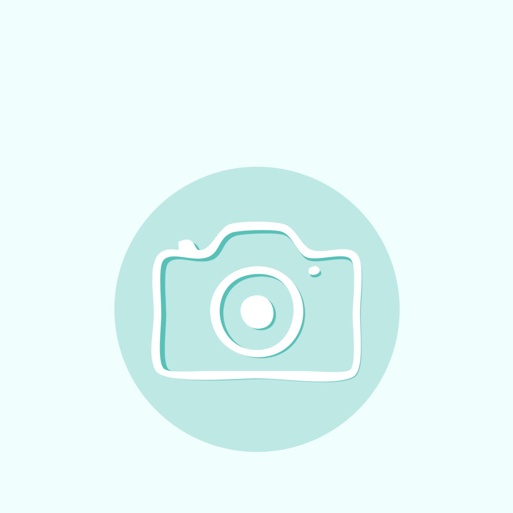 One Day Parade sweatshort LITTLE SUN rood