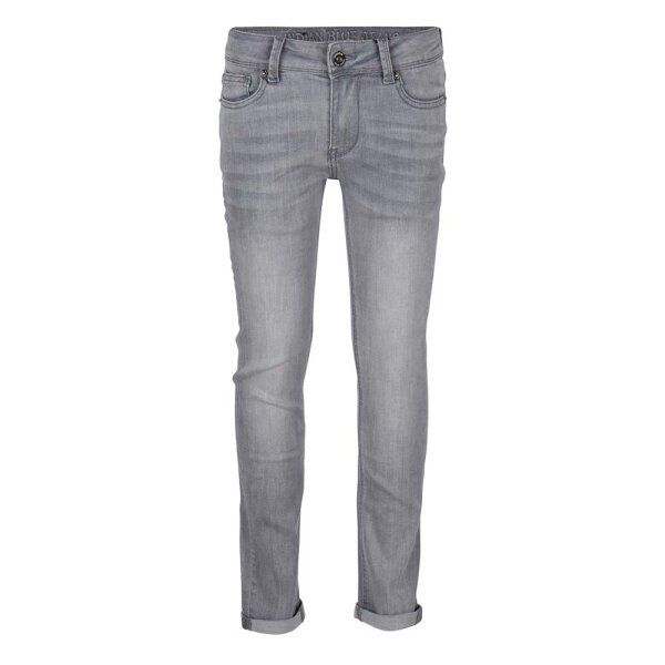 Indian Blue Jeans jongens jeans IBB00-2706 grijs