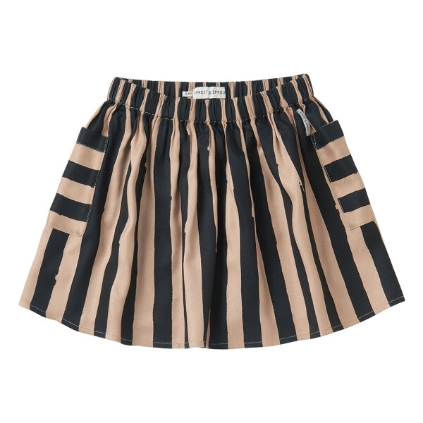 Sproet & Sprout rok PS21-621