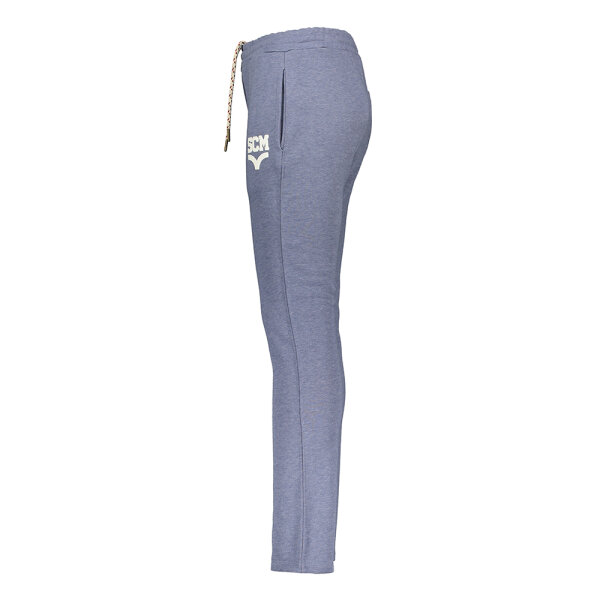 Street Called Madison jongens sweatpants S102-4610 blauw