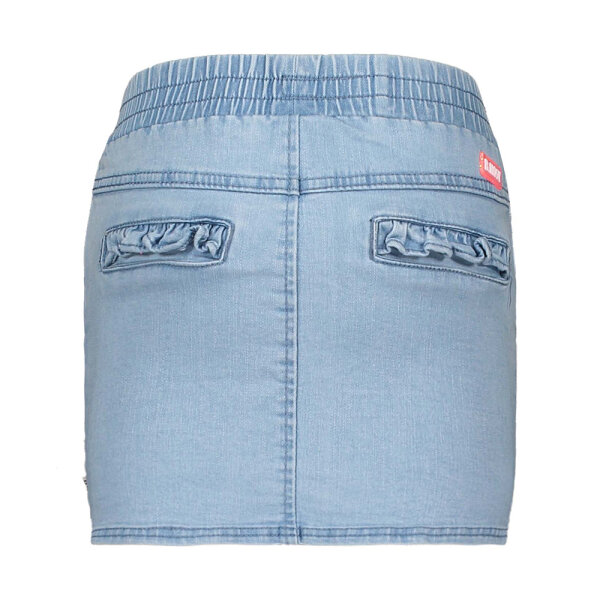 B.NOSY rok Y102-5723 denim