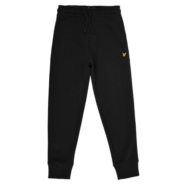 Lyle & Scott sweatpants (va.140/146)