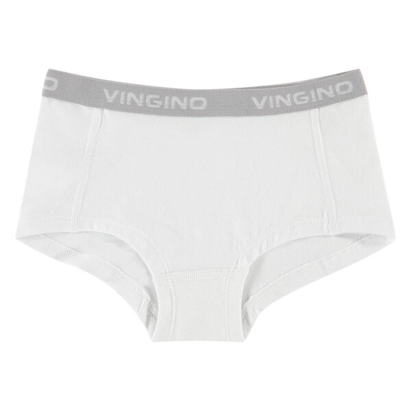 Vingino hipsters NOOSKGN72301 wit