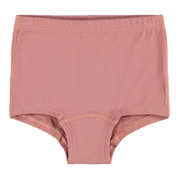 Name It meisjes 3-pack hipsters roze