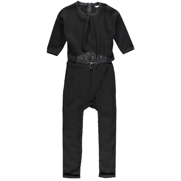 Newton Revolution jumpsuit