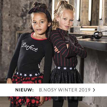 bnosy winter 2019