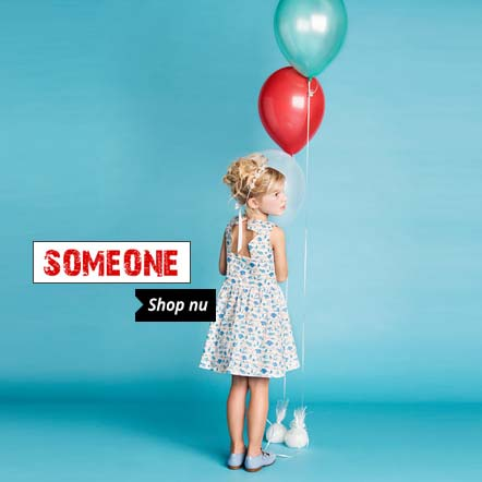Someone kinderkleding Online Shop
