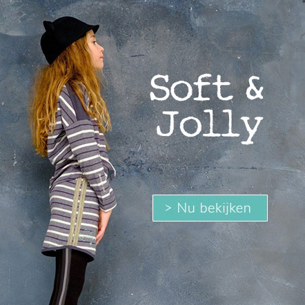 Soft Jolly Kinderkleding Online Shop