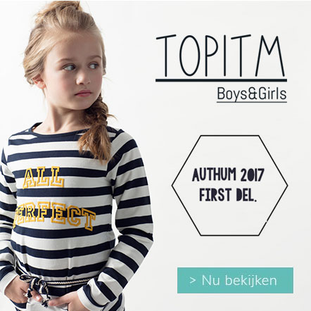 TOPitm Kinderkleding Online Shop
