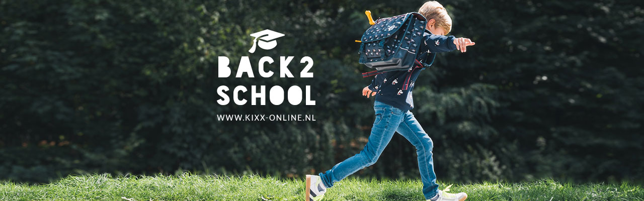 back2school top banner