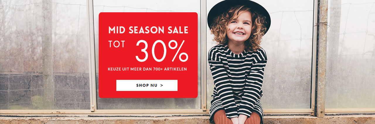 mid season sale 2019