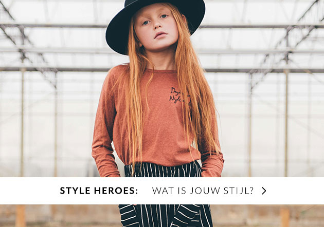 style heroes winter 2019
