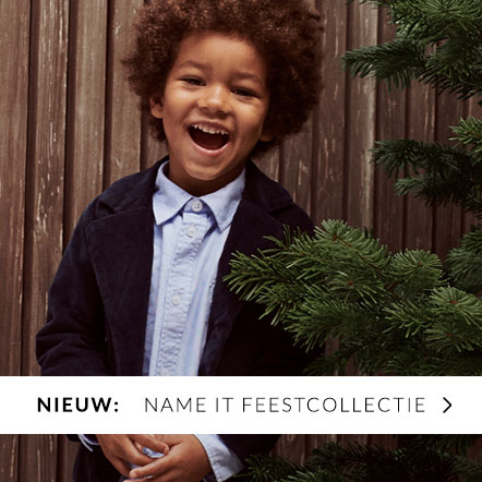 name it feestcollectie